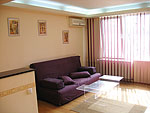 AP41 Bucharest Apartment , Accommodation Sala Palatului near Hilton�Hotel