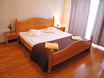 AP4 Bucharest Apartment , Accommodation Unirii Square- Near Carrefour
