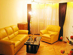 AP29 Bucharest Apartment , Accommodation The Decebal Blvd, RENTED FOR LONG TERM!!!