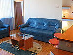 AP50 Bucharest Apartment , Accommodation Magheru Boulevard