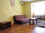 AP18 Bucharest Apartment , Accommodation Natiunile Unite Square