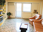 AP30 Bucharest Apartment , Accommodation The Unirii Square, RENTED FOR LONG TERM!!!