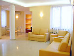 AP36 Bucharest Apartment , Accommodation Rented For Long Term