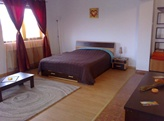 Accommodation Pitesti, Studio 30 Pitesti