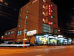 Picture 1 of Hotel  City Tulcea