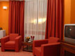 Picture 1 of Hotel Athos Cluj