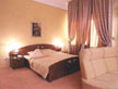 Picture 3 of Hotel Bucharest Comfort Suites  Bucharest