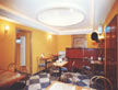 Picture 5 of Hotel Bucharest Comfort Suites  Bucharest
