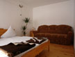 Picture 3 of Guest House Cabana Balea Lac Sibiu