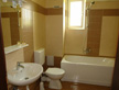 Picture 5 of Guest House Carmen Sibiu