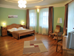Picture 2 of Hotel Casa Luxemburg Sibiu