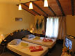 Picture 4 of Guest House Casa Mica Bucharest
