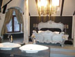 Picture 5 of Hotel Chambers'n Charm Boutique Brasov