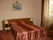 Picture 2 of Hotel Class Constanta