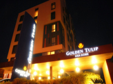 Golden Tulip Ana Dome Hotel Cluj