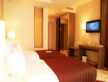 Picture 4 of Hotel Golden Tulip Ana Dome Cluj