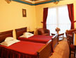 Picture 5 of Hotel Granata Cluj