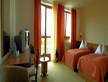 Picture 4 of Hotel Kolping Brasov