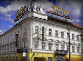 Hotel Melody Central Cluj