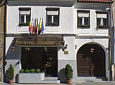 Guest House Natural, Brasov