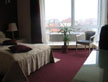 Picture 5 of Hotel President Timisoara