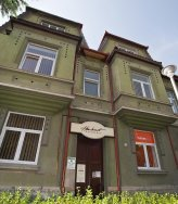 Guest House Residence Ambient Brasov