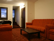 Picture 2 of Hotel Roberts Sibiu