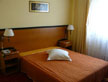 Picture 4 of Hotel Royal Plaza Timisoara