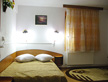 Picture 2 of Guest House Sanliv Confort Bucharest