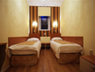 Picture 2 of Hotel Siago Cluj