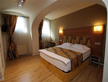 Picture 3 of Hotel Siago Cluj