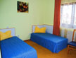 Picture 4 of Hotel Sonne Sibiu