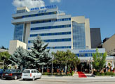 Hotel a Cluj : Univers T