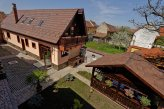 Guest House Vila Ambient, Brasov