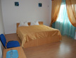 Picture 2 of Guest House Vila Rocco Eforie Nord