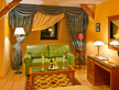 Picture 3 of Hotel Villa Astoria Sibiu