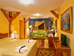 Picture 4 of Hotel Villa Astoria Sibiu